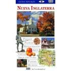 Nueva Inglaterra (Guías Visuales)
