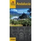 Andalucía. Guía Total