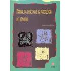 Manual de prácticas de psicologia del lenguaje