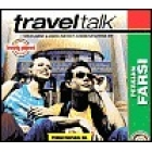 Travel talk Persian/Farsi. Libro más audio CDs