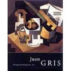 Juan Gris. Paintings and Drawings. 2 vols.