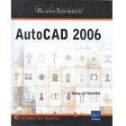 Autocad 2006. Recursos informáticos
