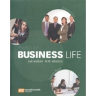 English for business life Self-study guide with CD Elementary