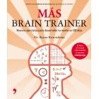 Más brain trainer