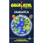 Jamaica. Guía Azul