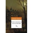 Grans esperances (Traducció de Josep Carner)
