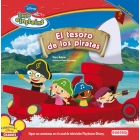 Little Einsteins. El tesoro de los piratas