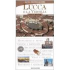 Lucca e la Versilia. City book