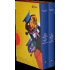 En Jim Botó i en Lluc el maquinista/En Jim Botó i els tretze salvatges +10 (ed. especial)