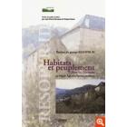 Habitats et peuplement dans les Pyrénées au Moyen Age et à l'époque moderne