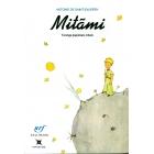 Mitãmi/ El Principito (Guaraní)