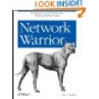 Redes. Network Warrior
