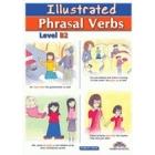 Illustrated Phrasal Verbs B2 Student's book
