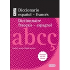 CIMA Diccionario español-francés / français-espagnol