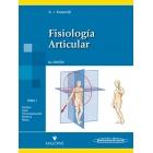 fisiologia articular 1