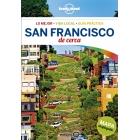 San Francisco (De Cerca) Lonely Planet