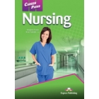Career Paths Nursing (Student's Book)