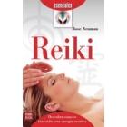 Reiki (esenciales)
