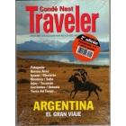 Argentina (Condé Nast Traveller) 54