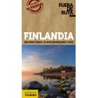 Finlandia Helsinki - Turku - Aland - Savonlinna.  Fuera de ruta