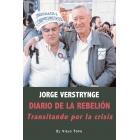 Diario de la Rebelión. Transitando por la crisis
