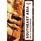 Sureste/Southeast Asia on a shoestring. Lonely Planet (inglés)