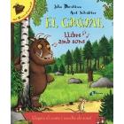 El grúfal (Llibre amb sons)