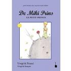 De Miki Prins/El Principito (Uropi-Francés)