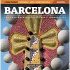 Barcelona. Una gran metrópoli cultural y cosmopolita (Castellano)