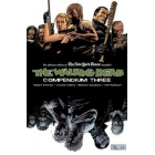 The Walking Dead Compendium: Volume 3