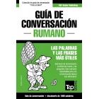 Guía de Conversación Español-Polaco y Diccionario Conciso de 1500 Palabras