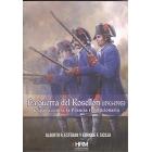 La Guerra del Rosellón (1793-1795). España contra la Francia revolucionaria