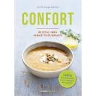 Confort. Recetas para mimar tu estómago
