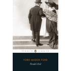 Parade's End (Penguin Modern Classics)