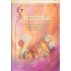Teosofia (Edició en català)