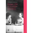 Enrique Lihn en la cornisa