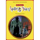 Agatha Mistery Els clàssics 1. Frankenstein