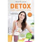Detox para cambiar tu vida