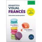 Gramática Visual Francés