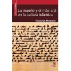 La muerte y el más allá en la cultura islámica