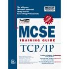 MCSE training guide TCP/IP