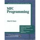 MFC programming