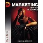 Marketing y gestion de servicios