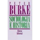 Sociología e historia