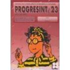 Progresint / 23.Razonamiento lógico inductivo-proposicional