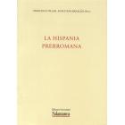 La Hispania prerromana