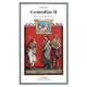 Comedias II ( Edición de José Roman Bravo)