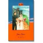 Jane Eyre. Grade 1. Progressive English readers.