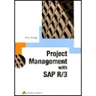 Project management with SAP R/3