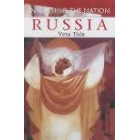 Russia (Inventing the nation)